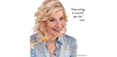 Stop Waiting to Sweeten Your Life