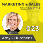 How to Close Deals Faster: Listen to THIS for an Awesome Sales Boost